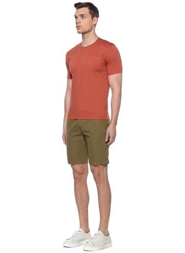 Aspesi Tişört Renkli